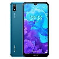 Huawei Y5 2019 Blue, фото 1