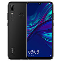 Huawei P Smart 32GB 2019 Black