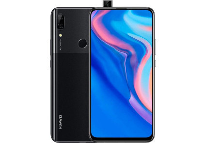 Huawei P Smart Z 32GB 2019 Black