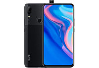 Huawei P Smart Z 32GB 2019 Black, фото 1