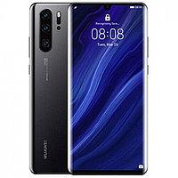 Huawei P30 Pro 8/256GB Black, фото 1
