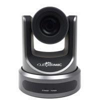 PTZ-камера CleverMic 1231SHN (30x, SDI, HDMI, LAN)