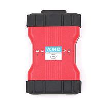 N23922 Диагностический сканер MAZDA VCM II ( оригинал  )