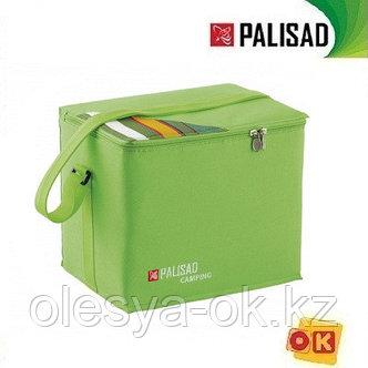 Сумка холодильник 280 х 200 х 240 мм. PALISAD Camping.69598, фото 2