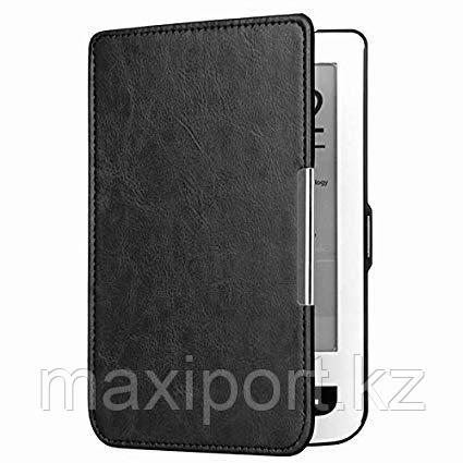 Чехол обложка для Pocketbook 614/615/624/625/626