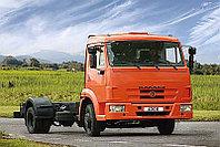 Автомобиль-шасси 4308-3065-99