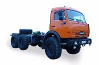 Автомобиль-шасси 5350-3014-42