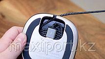 Sandisk Ixpand base для IPHONE 256gb, фото 2