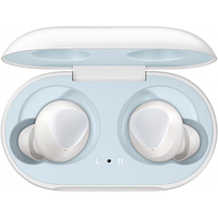 Galaxy Buds White