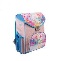 Школьный рюкзак Акварель M5, фото 1