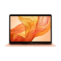Apple MacBook Air 13 ноутбук (MVFM2RU/A)