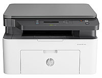 МФУ HP Europe Laser MFP 135a 4ZB82A