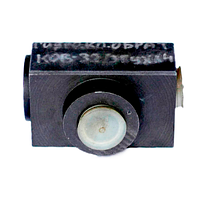 Гидроклапан обратный КОВ-32