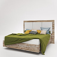 """Кровать """"1600 Роксет"""""""