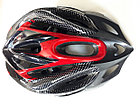 Велосипедный шлем, фото 4