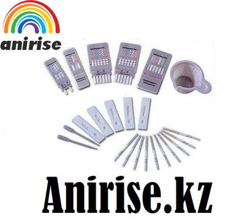 Экспресс-тест для определения антигена ПСА, фото 2