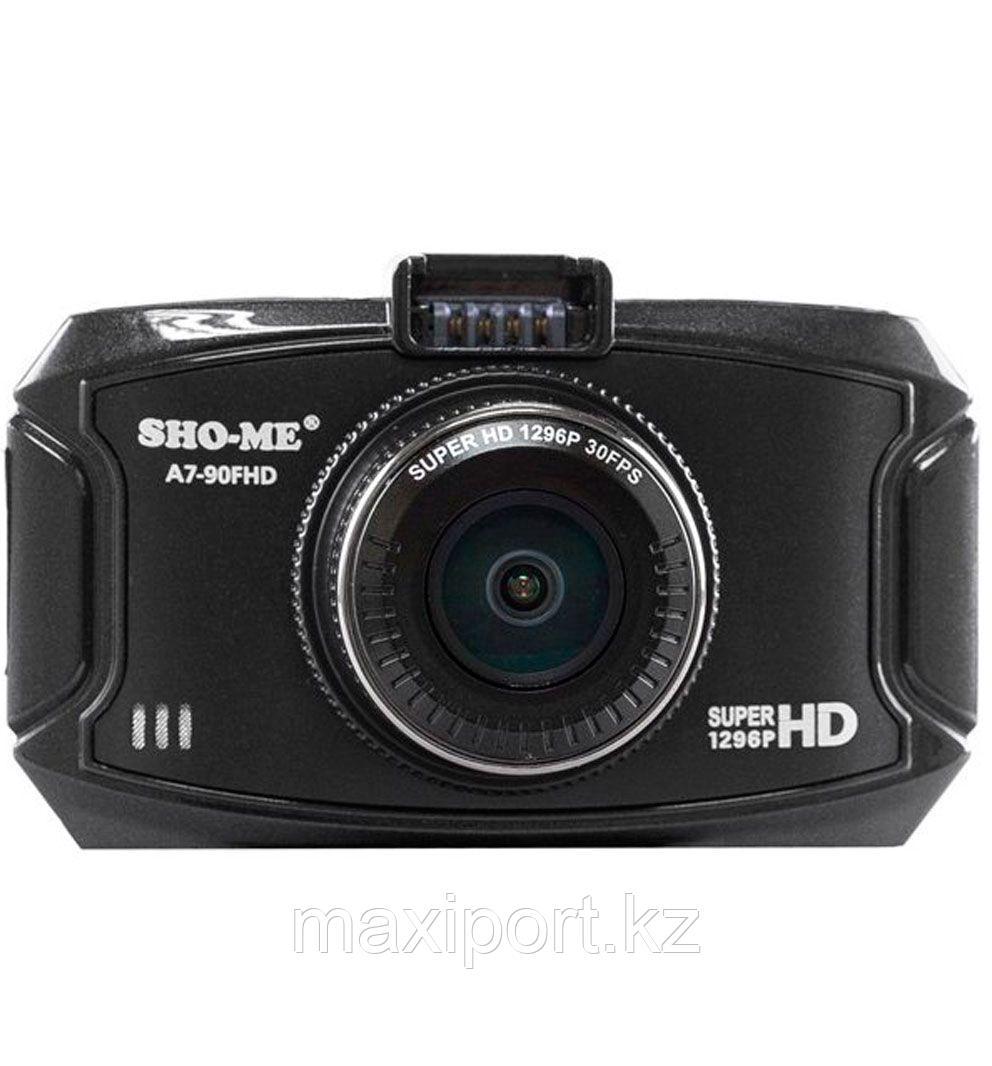 Sho-me A7-90FHD