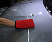 Рукавица-автоскраб SGCB Magic Clay Glove 210*130 мм, фото 4