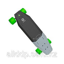 Электроскейт Acton Smart Electric Skateboard