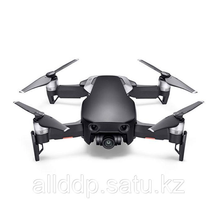 Квадрокоптер Mavic Air Fly More Combo