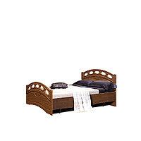 """Кровать """"М 1400"""""""