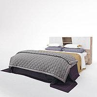 """Кровать """"1600 Лайт"""""""
