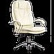 Кресло LK-11 Chrome, фото 4