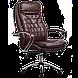Кресло LK-3 Chrome, фото 5