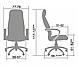 Кресло LK-3 Chrome, фото 6