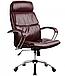 Кресло LK-15 Chrome, фото 4
