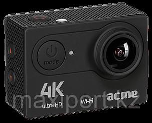 Acme VR03 4К wifi, фото 2