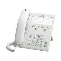 IP Телефон Cisco Unified IP Phone 6911