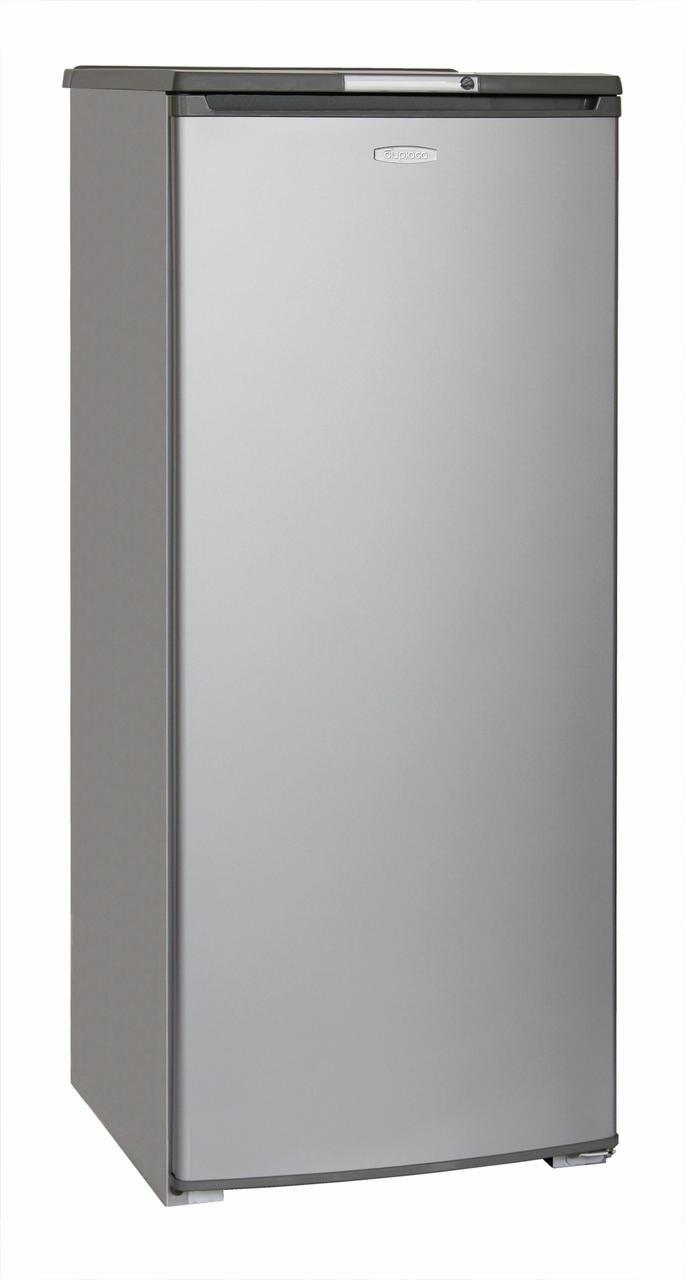 Холодильник Бирюса-М6