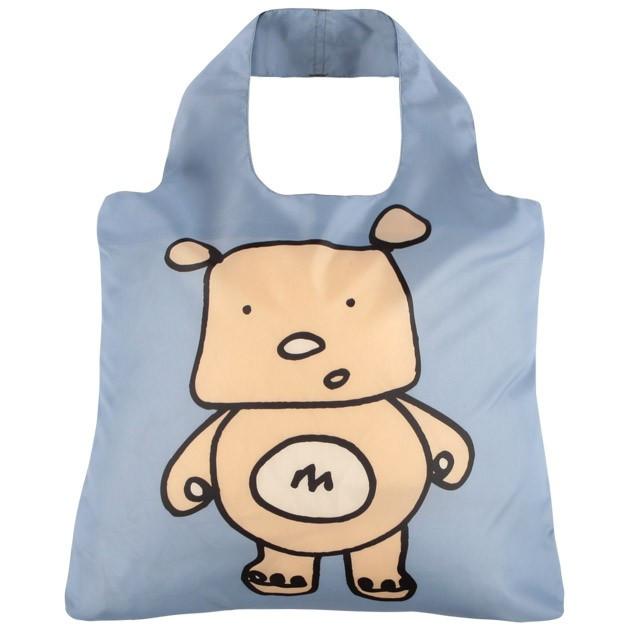 Модная сумочка авоська. Tubby