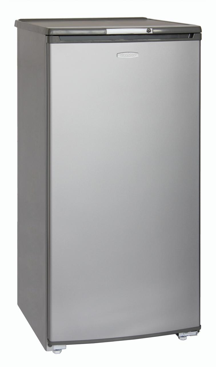 Холодильник Бирюса-М10