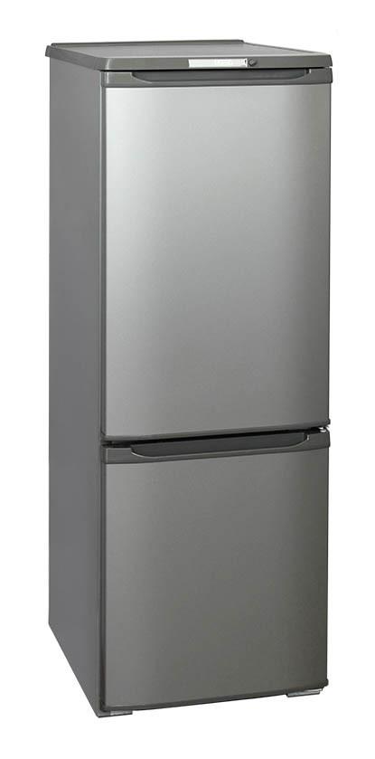 Холодильник Бирюса-М118