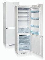 Холодильник Бирюса-127