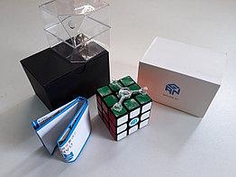 Кубик Рубика 3 на 3 Gan 356Air - подарите сыну