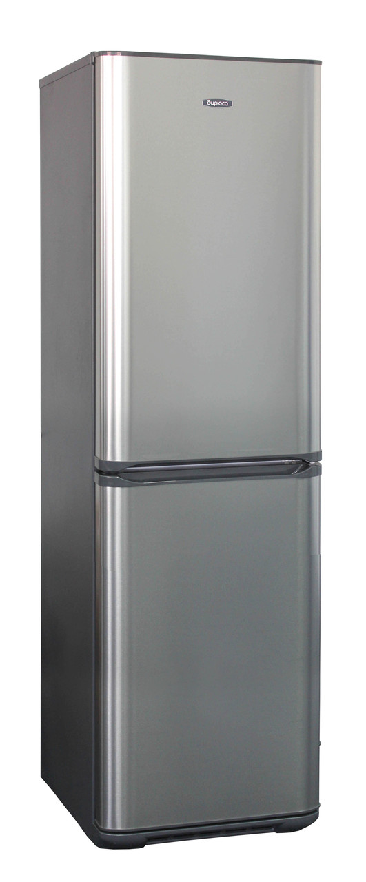 Холодильник Бирюса-I131