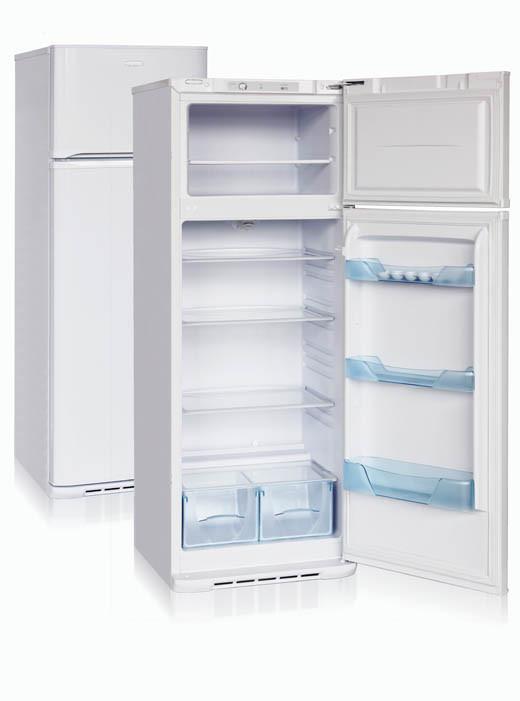 Холодильник Бирюса-135