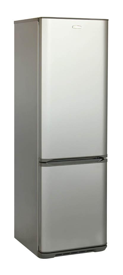Холодильник Бирюса-M360NF