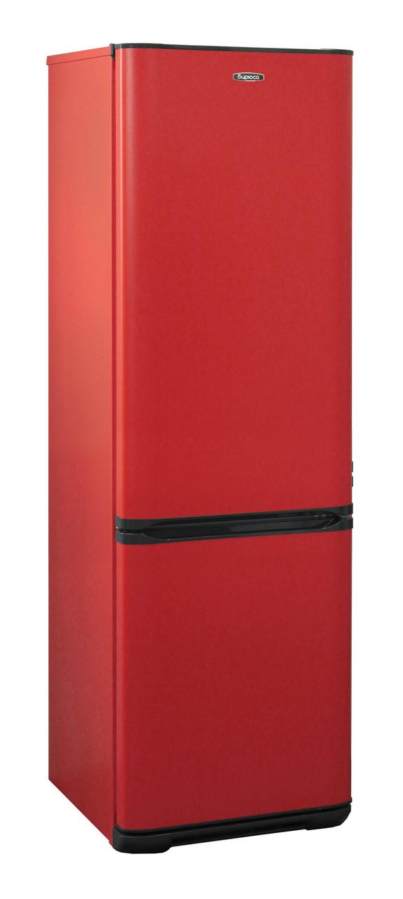 Холодильник Бирюса-H360NF