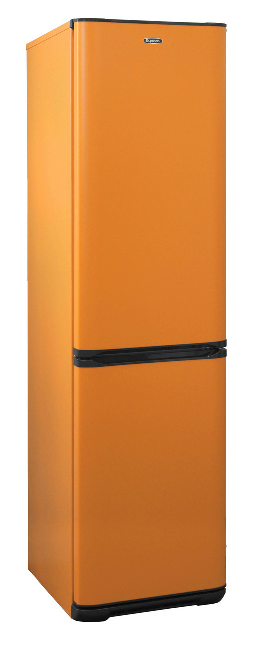 Холодильник Бирюса-T380NF