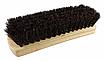Щетка деликатная с натуральной щетиной кабана для интерьера SGCB, фото 2