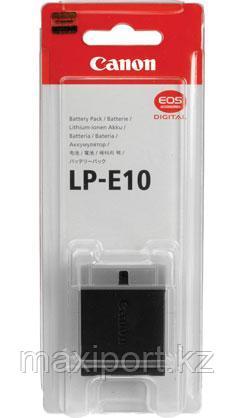 CanonLP-E10, фото 2