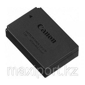 CanonLP-E12, фото 2