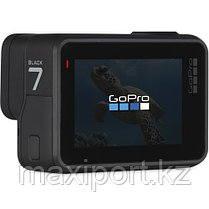 Gopro hero 7 black, фото 3