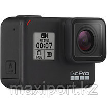 Gopro hero 7 black, фото 2