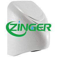 Электросушилка для рук ZINGER ZG-818