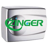 Электросушилка для рук ZINGER ZG-911